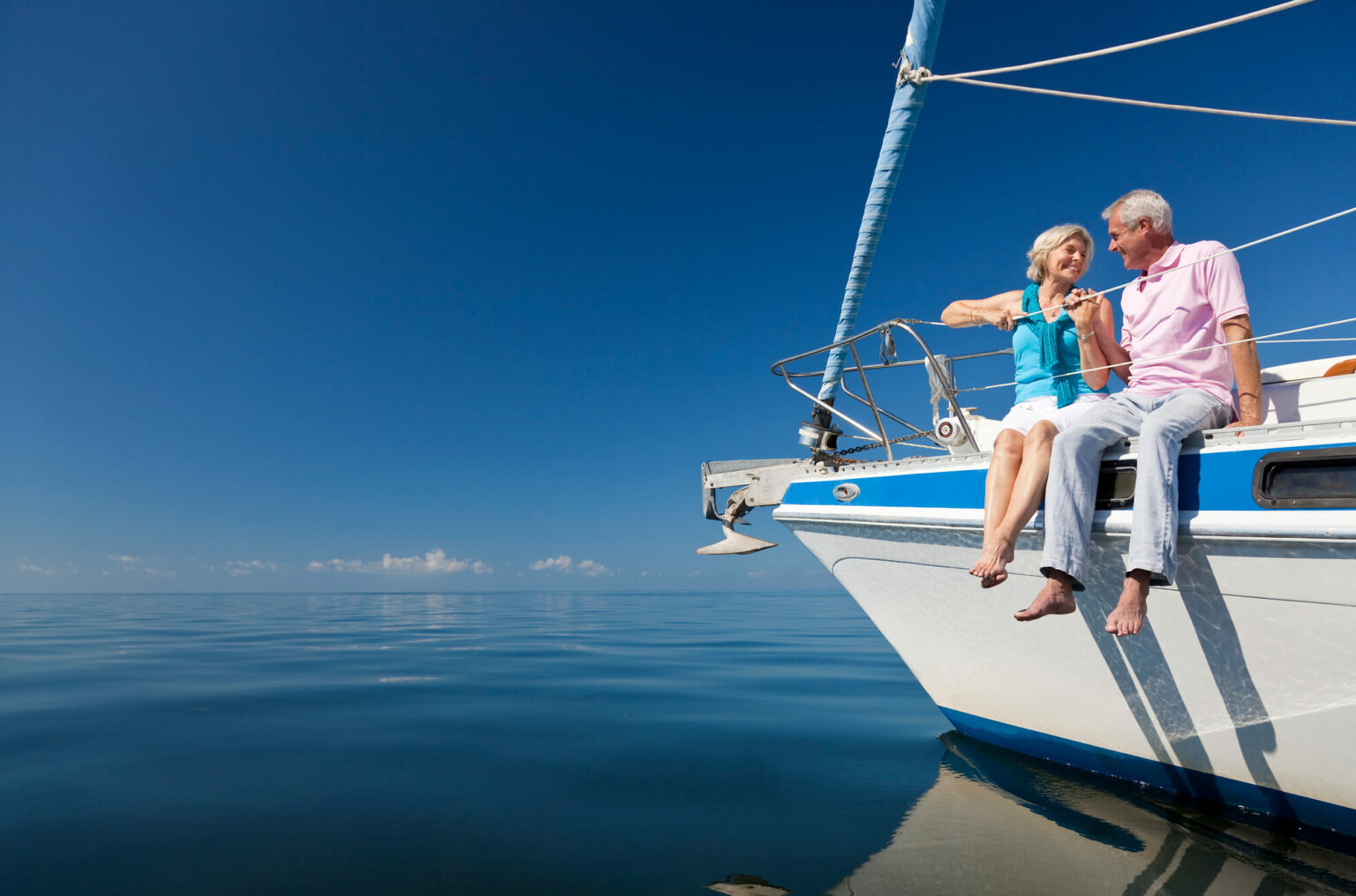 What is financial retirement West Palm Beach?