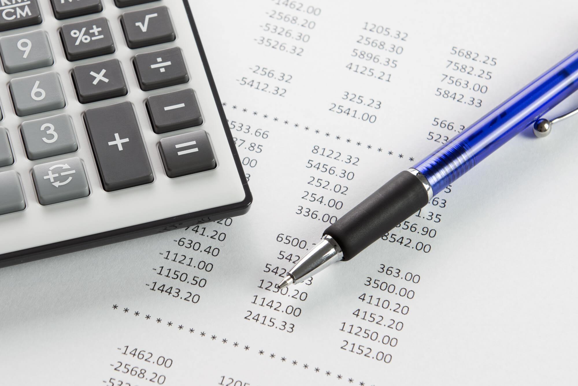 finance-affect