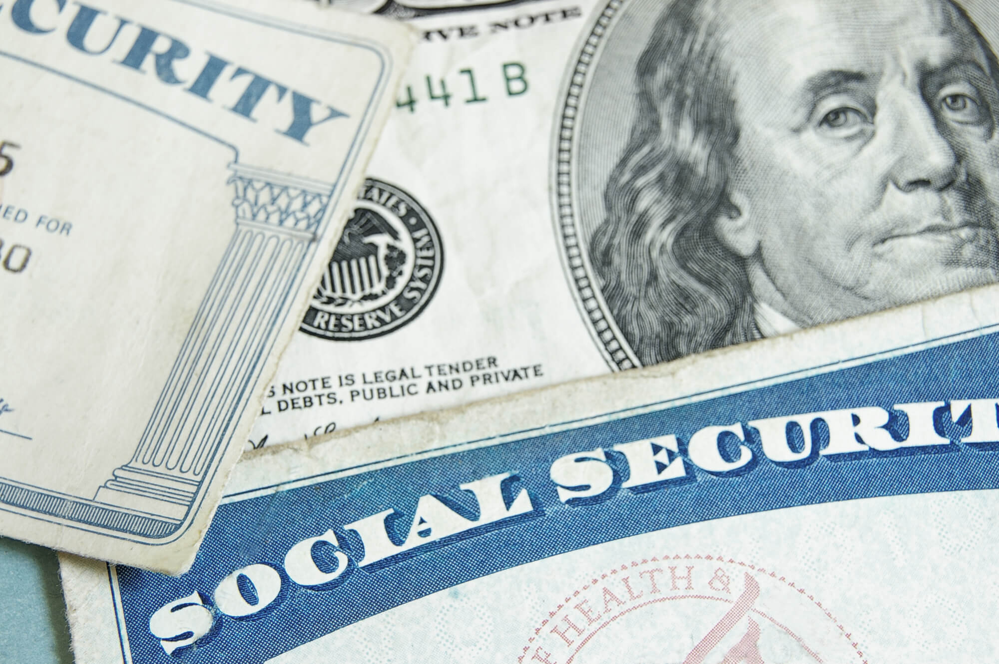 Changes and Updates to Social Security Regulation