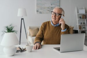 saving for retirement planning in west palm beach