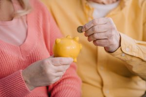 learning about retirement in west palm beach planning